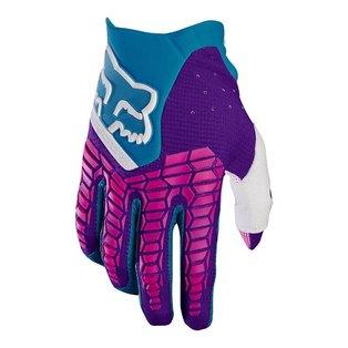 Pawtector Glove