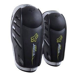 Titan Sport Elbow Guard