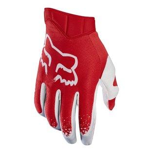 Airline Moth Glove