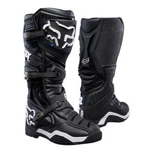 Comp 8 Boots