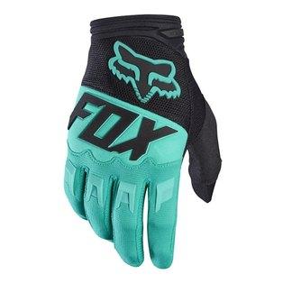 Dirtpaw Race Glove