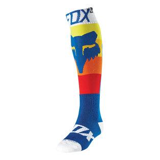 Coolmax Thin Draftr Sock