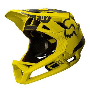 Proframe Moth Helmet