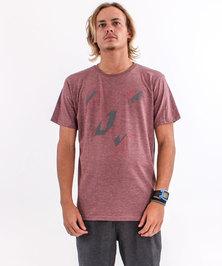 Fox Tear Away Premium T-Shirt
