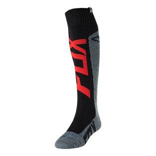 Coolmax Thick Preme Sock