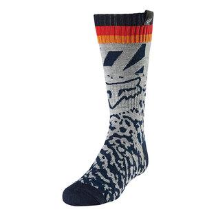 Youth MX Sock