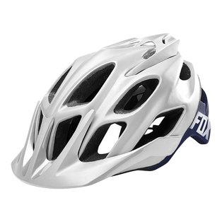 Flux Creo Helmet