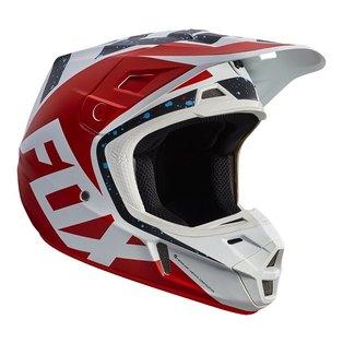 V2 Nirv Helmet