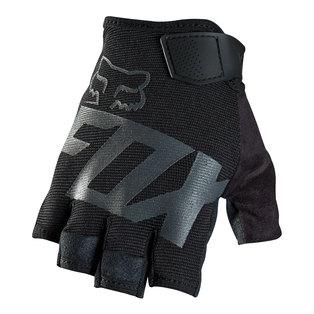 Ranger Short Finger Gloves