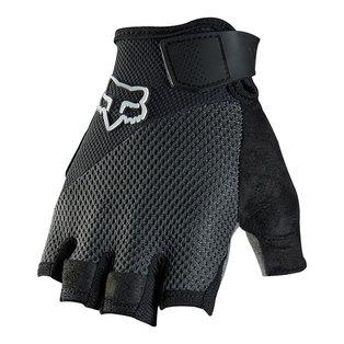 Reflex Gel Short Finger Gloves