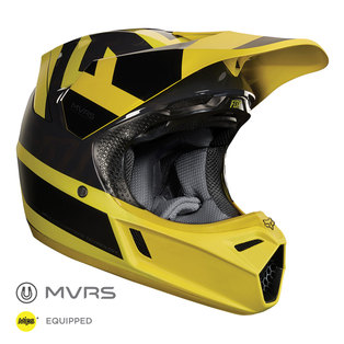 V3 Preest Helmet
