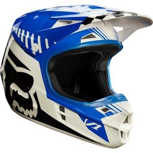 V1 Fiend Special Edition Helmet