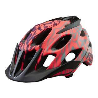 Flux Helmet