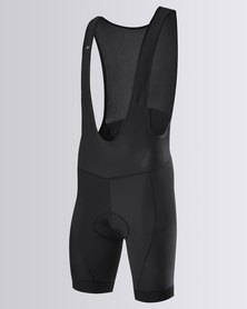 Fox Performance Ascent Bib Shorts Black