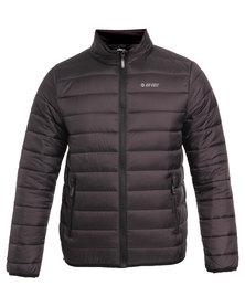 Hi-Tec Agnar II Jacket Black