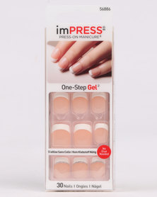 Impress Broadway ImPress Rock It! (30 Piece)