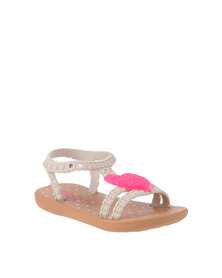 Ipanema Flip Flop Brown