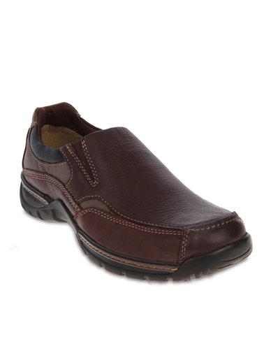 Jarman Shoes For Sale