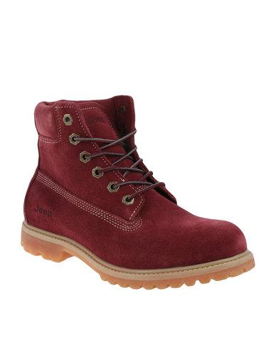 Amazing JeepBrandWomen39sShoes Jeep Brand Women39s Shoes Httpwwwebaycom