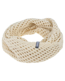 Image result for JEEP SNOOD SCARF WINTER WHITE