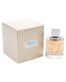 Jimmy Choo Jimmy Choo Illicit EDP 60ml