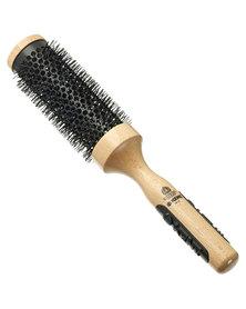 Kent Ceramic Radial 49mm Hair Brush