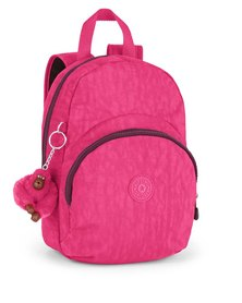 Kipling Jaque Backpack Pink