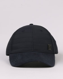 Klevas Sharp Hat Blue