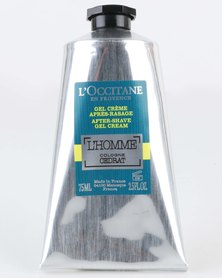 L'Occitane Homme Cedrat After Shave 75ml