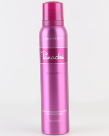 Lentheric Panache Memoirs Body Spray 150ml
