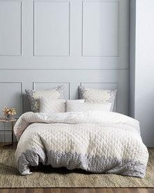 Linen House Lillian Duvet Cover Set Multi