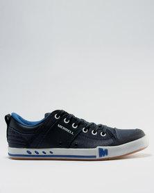 Merrell Rant Sneakers Navy