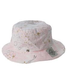 Myang Magical Mermaids Hat Multi