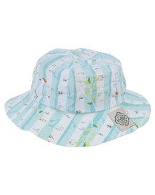 Myang Birch Hat Multi