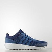 Cloudfoam Race Shoes