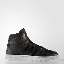 VS Hoopster Mid Shoes