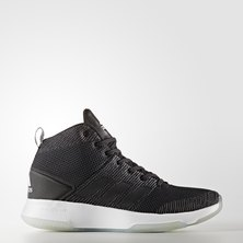 Cloudfoam Executor Mid Shoes