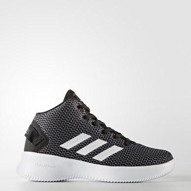 Cloudfoam Refresh Mid Shoes