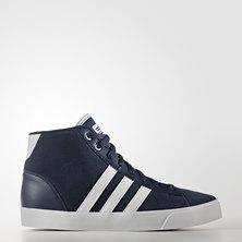 Cloudfoam Daily QT Mid Shoes