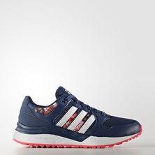 Cloudfoam Super 20K Shoes