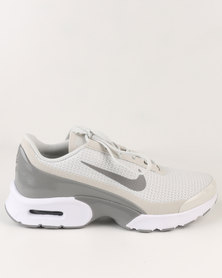 Nike Womens Air Max Jewell Grey/White