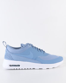 Nike Womens Air Max Thea Blue