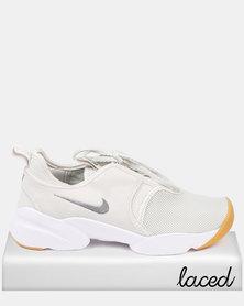 Nike W Nike Loden White
