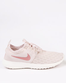 Nike Womens Nike Juvenate Red
