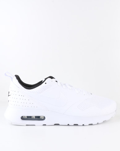 Nike Air Max Tavas Sneakers White