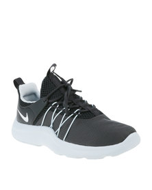 Nike Womens Darwin Anthracite Blue
