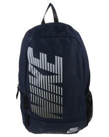 b75d34ccc4d Nike Accessories Online In South Africa   Zando