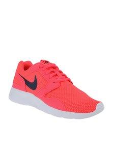 Nike Womens Kaishi Hyper Punch Pink