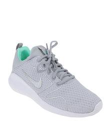 Nike Kaishi 2.0 BR Wolf Grey