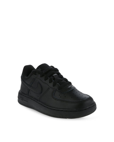 nike air force zando